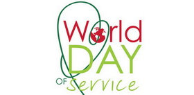 World Day of Service